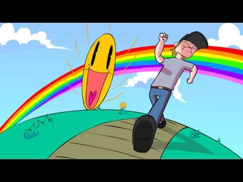 Gay Stroll'n (видео)