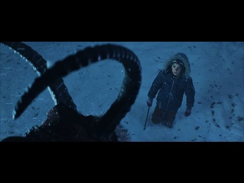 Krampus (International Trailer)