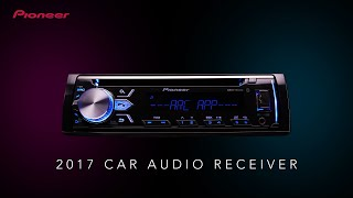 Nonton 2017 Pioneer Car Audio Receiver Introduction Video general Film Subtitle Indonesia Streaming Movie Download