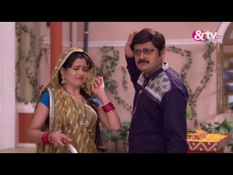 Bhabi Ji Ghar Par Hain - Episode 467 - December 12