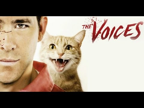 The Voices VOST