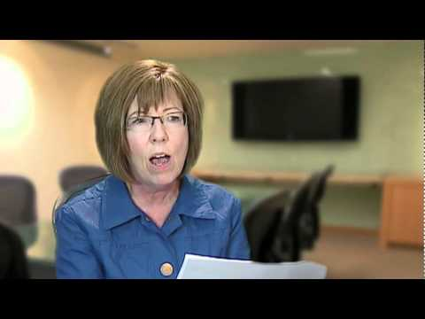 domestic violence and children - 11:06 in duration. Comments from Kim Harvey, Survivor of Domestic Violence ... Dermot Hurley, Kings University College, The Universty of Western Ontario ... ...