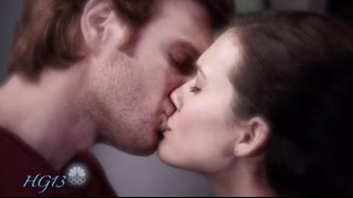 Natalie Manning/Will Halstead ||  Use Somebody [1x10]