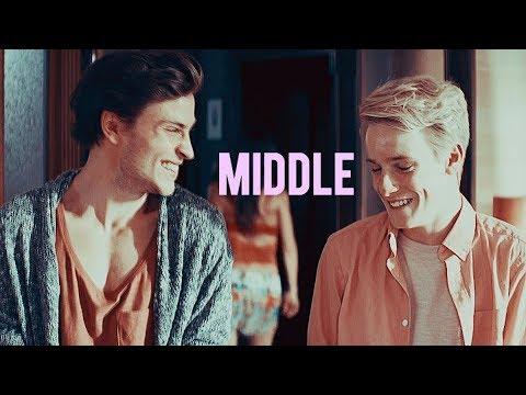 Video Happy Pride Month! | Multigay [Collab] download in MP3, 3GP, MP4, WEBM, AVI, FLV January 2017