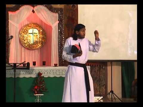 Rev Fr, Amila Jeevantha  # EP 7 msmpeg4v2