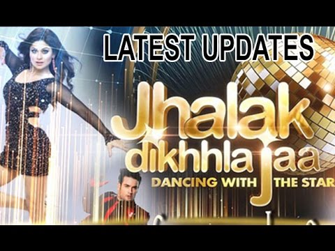 Exclusive Jhalak Updates | Must Watch | Which Cont