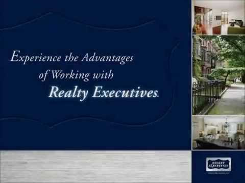 Realty Executives By Realty Choice Home Buyers In Springfield Missouri Area