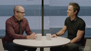 Justin Theroux and David Lindelof list their favorite HBO comedies. The Final Season of The Leftovers premieres Sunday, April 16 on HBO. It's HBO. Connect ...