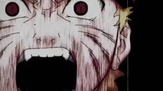 Naruto.mp3