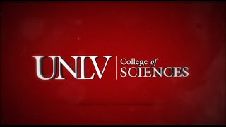 UNLV College of Sciences