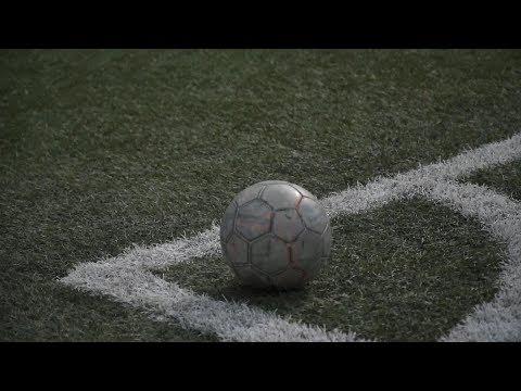Турнир по футболу. Выпуск от 25.09.2019