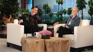 Nonton Johnny Depp's Doppelgänger Film Subtitle Indonesia Streaming Movie Download