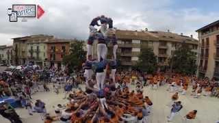 Roda Del Ter Spain  City pictures : FM Roda de Ter