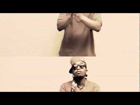 Fire by Lil P | Video shya | best music videos| Amashusho | African music | Videos