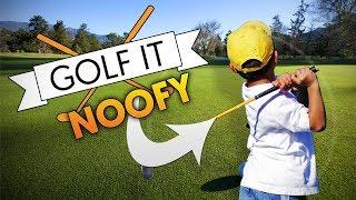 Husk at smide et like! :-) Vi er tilbage med mini golf, denne gang i et nyt spil! :-) ¯¯¯¯¯¯¯¯¯¯¯¯¯¯¯¯¯¯¯¯¯¯¯¯¯¯¯¯¯¯¯ Nydt...