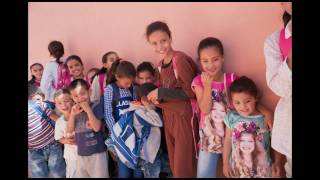Amizmiz Morocco  city photos : 2016 Girl's Dormitory Project - Amizmiz, Morocco