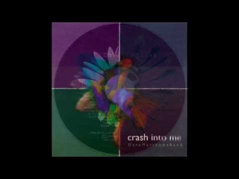 Dave Matthews Band - Crash Into Me (Radio Edit) HQ