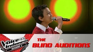 "Video Farhan ""Symphony"" 