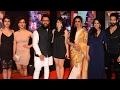 Dangal Movie GRAND Success Party 2017 Full Video | Aamir Khan, Rekha, Shahid Kapoor
