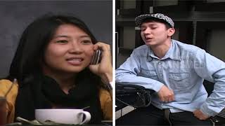 Video UPS SALAH   Pacarku Sudah Dijodohkan MP3, 3GP, MP4, WEBM, AVI, FLV Desember 2018