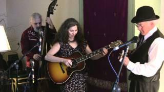 04 Lauren Sheehan 2012-01-14 In the Wee Midnight Hours