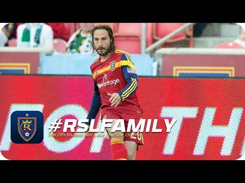 Video: Real Salt Lake vs FC Dallas - Match Preview