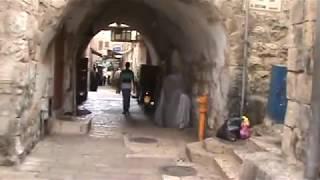 Video JERUSALEM POR DENTRO (2012) MP3, 3GP, MP4, WEBM, AVI, FLV Juni 2019