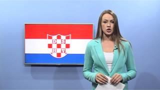 21 08 2015 - Vijesti - CroInfo
