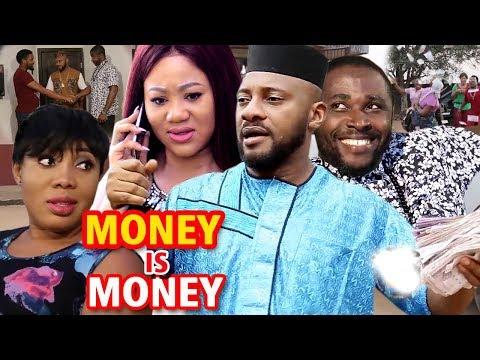 Money Is Money Season 2 - 2019 Latest Ngerian Nollywood Movie