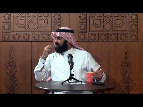Can a non muslim enter the mosque