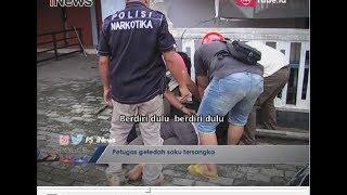 Video Detik-detik Satnarkoba Polres Purwakarta Tangkap Pengedar Narkoba Part 02 - Police Story 22/06 MP3, 3GP, MP4, WEBM, AVI, FLV Oktober 2018