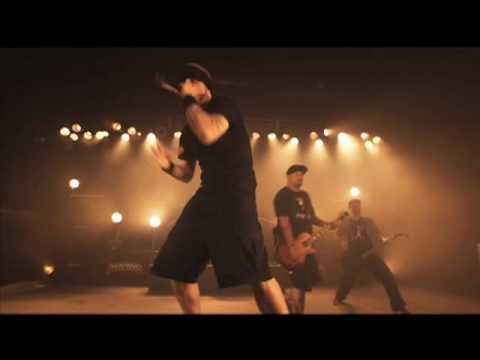 Hatebreed – In Ashes They Shall Reap
