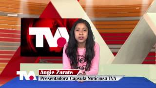 TVA: Micronoticias COMENTA!