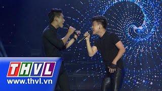 THVL | Ngôi sao phương Nam - Tập 5: Có nhớ đêm nào - Hồ Minh Tấn, Nguyễn Khánh Hoàng, thvl, truyen hinh vinh long, thvl youtube