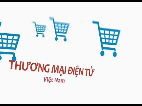 Bộ Công Thương kiên quyết chống gian lận thương mại điện tử