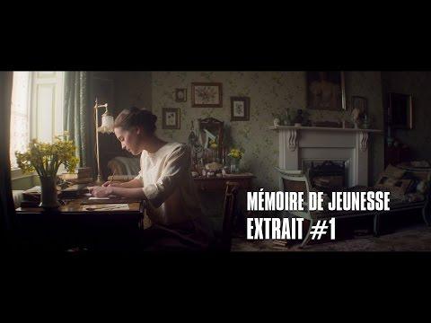 Mémoires de jeunesse - Extrait 1 (VOST)