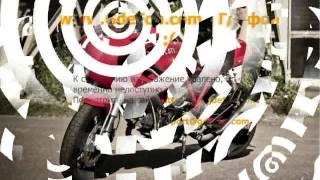 4. 2005 Ducati SportClassic Sport1000 Info
