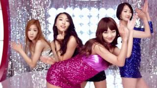 씨스타 1st Album _So Cool So Cool full HD Music Video SISTAR _So Cool ℗ STARSHIP ENTERTAINMNET FACEBOOK...