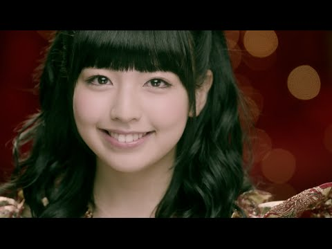 『Star Shine Story』 PV ( #GEM )