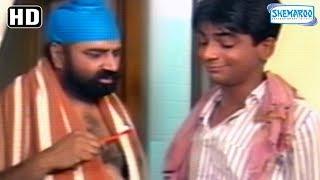 Video Sunil Grover as Jaspal Bhatti's servant - Full Tension - Popular 90's Comedy Tv Show MP3, 3GP, MP4, WEBM, AVI, FLV Januari 2019