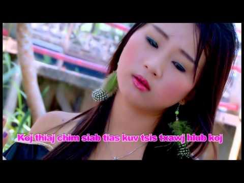 ZAUM KAWG- Dej Ntxhee Thoj 2015-2016 (видео)