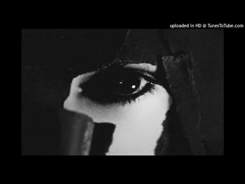 Stefano Noferini, Habits - Papizh (Original Mix)