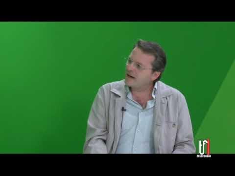 """VIOLENZA CONTRO LE DONNE: SE NE E' PARLATO DURANTE """"IN CRONACA"""""""