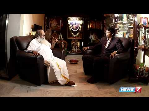 Video Paesum Thalaimai - A flashback journey with Writer Balakumaran 3/4 | 13-09-2015 download in MP3, 3GP, MP4, WEBM, AVI, FLV January 2017