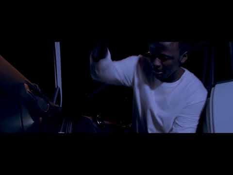 Edgie Fresh - Tryna Get Better (Official music video) (видео)