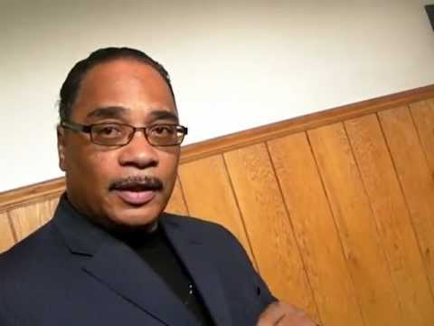 010.MP4Pastor John Henton Monument Outreach Community Services By Charlotte Williams