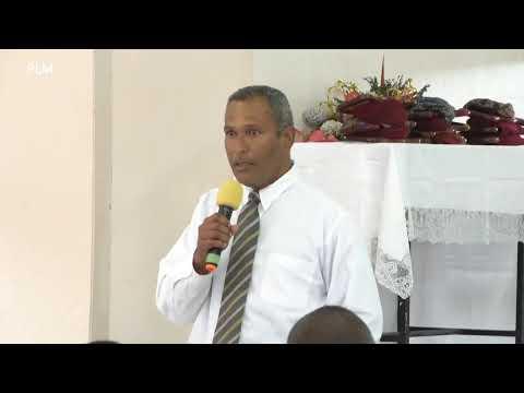 Peniel Layman's Ministry Live Stream
