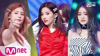 Video [(G)I-DLE - Senorita] KPOP TV Show | M COUNTDOWN 190314 EP.610 MP3, 3GP, MP4, WEBM, AVI, FLV Maret 2019