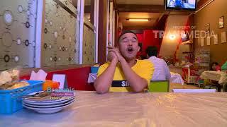Video BROWNIS - Pertama Kali Anwar Makan Rujak Cingur (29/7/18) Part1 MP3, 3GP, MP4, WEBM, AVI, FLV Oktober 2018