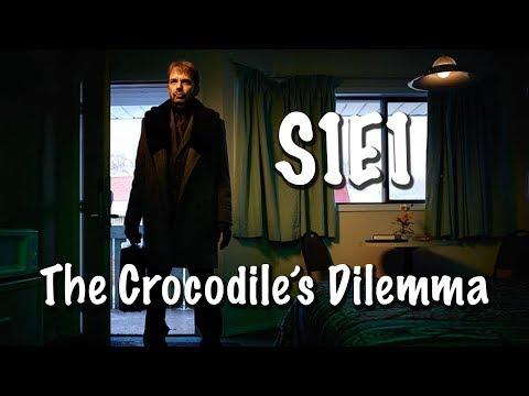 "Fargo Season 1 Episode 1 ""The Crocodile's Dilemma"" Review"